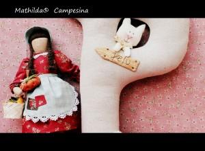 campesinaPelu16
