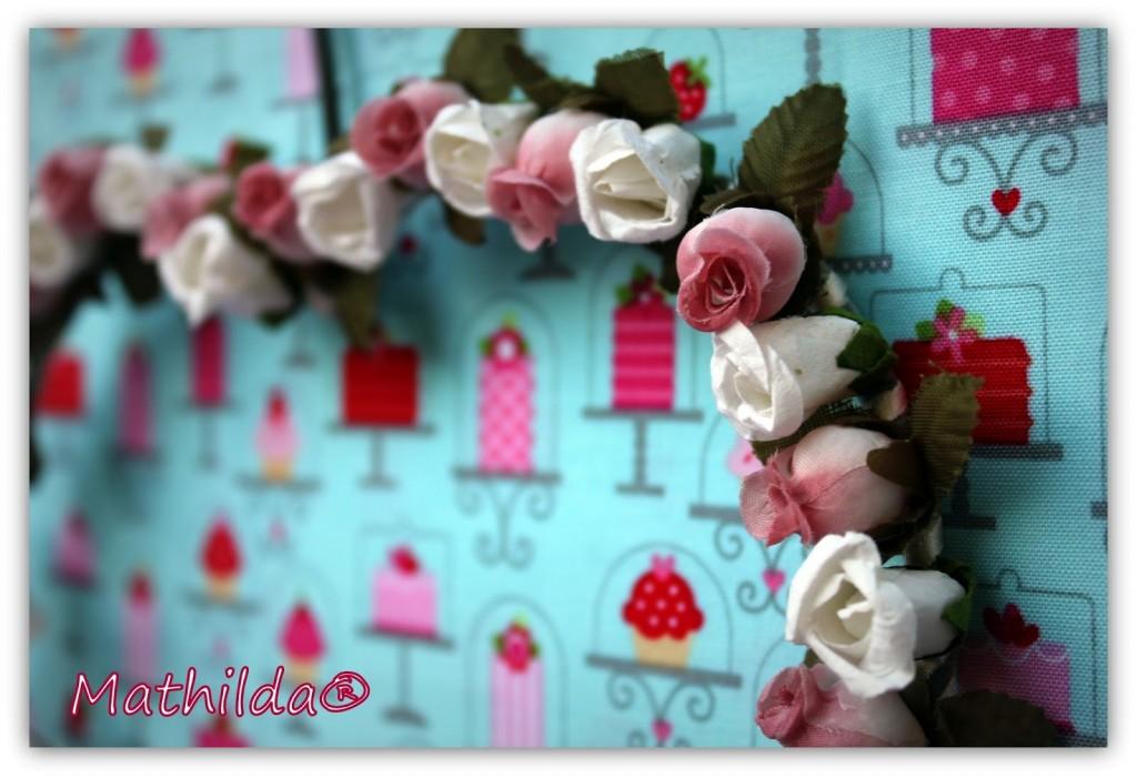soportal de rosas
