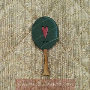 MATHILDA® MYRB0091 arbol boton