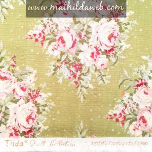 MATHILDA® - Tilda 481041