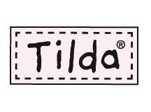 Tilda®