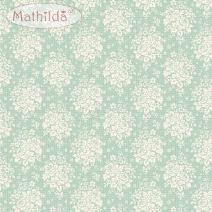TILDA 481331 CIRCUS