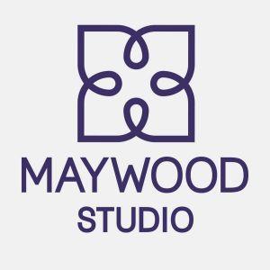 MAYWOOD S.
