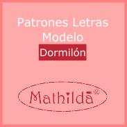 Modelo Dormilon